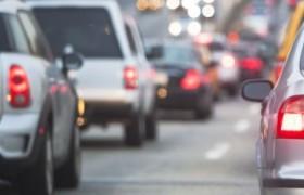 超8地出台轿车影响方针进一步安稳和扩展轿车消费
