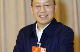 两会提议小康轿车张兴海免征新能源车购置税至2025年