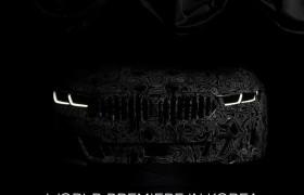 中期改款宝马5系将携手改款6系GT27日在韩国全球首发