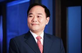 李书福代表将轿车消费税征收后移至出售环节