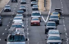 SUV比轿车更安全实锤不服看数据